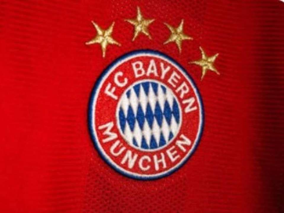 Офіційно. Баварія виступила проти Суперліги