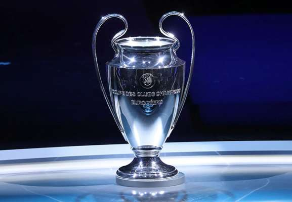 УЄФА планує реформувати Лігу чемпіонів