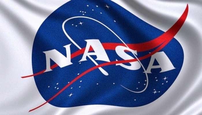 NASA оголосило конкурс зі створення їжі для космонавтів