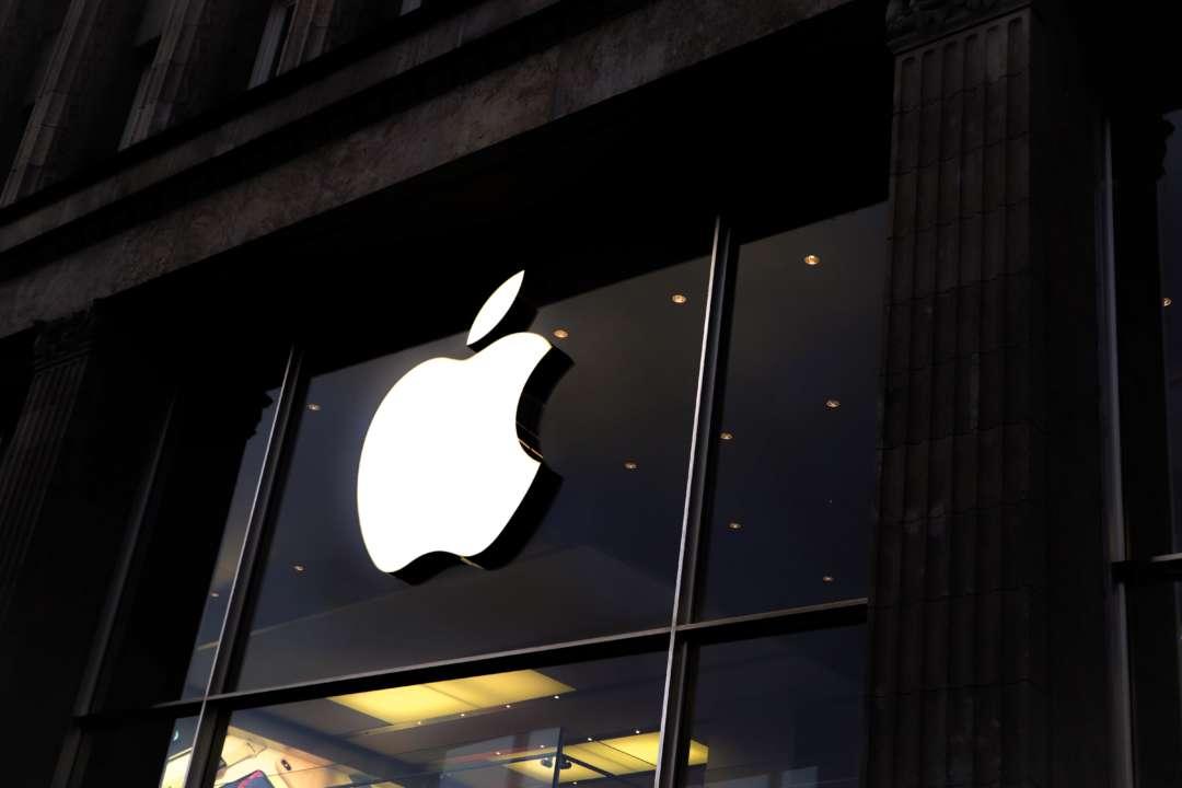В Евросоюзе Apple могут оштрафовать на более чем 27 миллиардов долларов