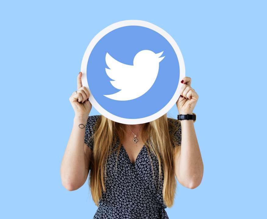 2020 рік приніс Twitter рекордні прибутки