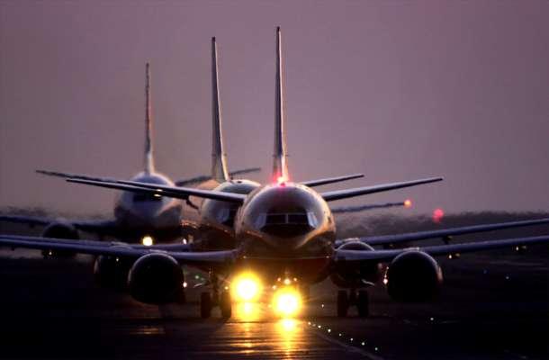 Влада визначилася з місцем, де побудують новий аеропорт на Закарпатті