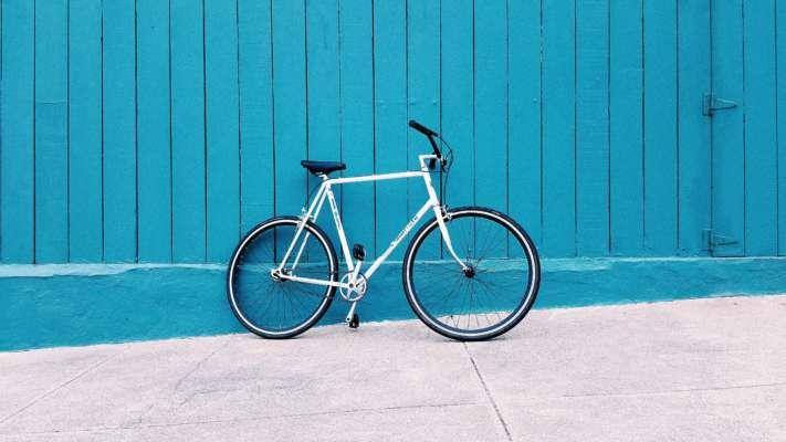 У Польщі заарештували українців за крадіжку велосипедів