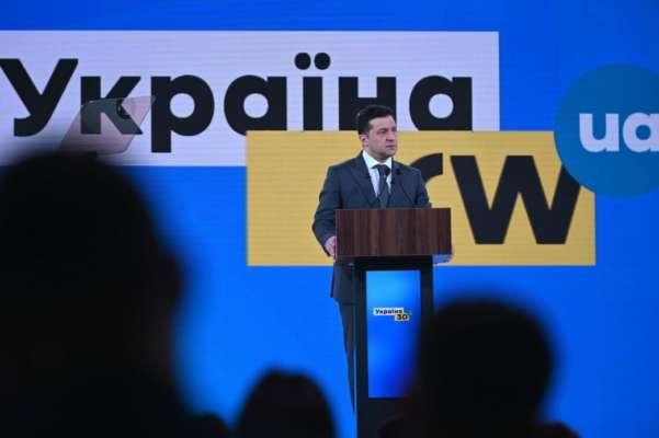 """""""Суд в смартфоні"""": в Україні готують новий проєкт"""