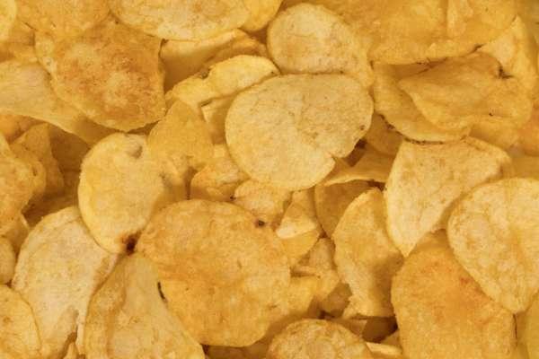Чіпси