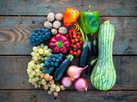 Петров пост 2021: правила питания первого многодневного летнего поста