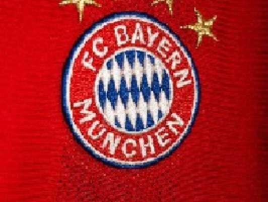 Немцы сдались. Ещё три клуба пополнят Суперлигу