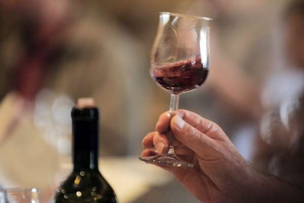 Вчені визначили дозу алкоголю, яка принесе користь здоров'ю
