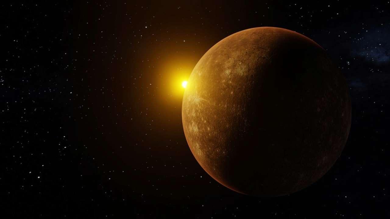 Коли ретроградний Меркурій у 2021 році