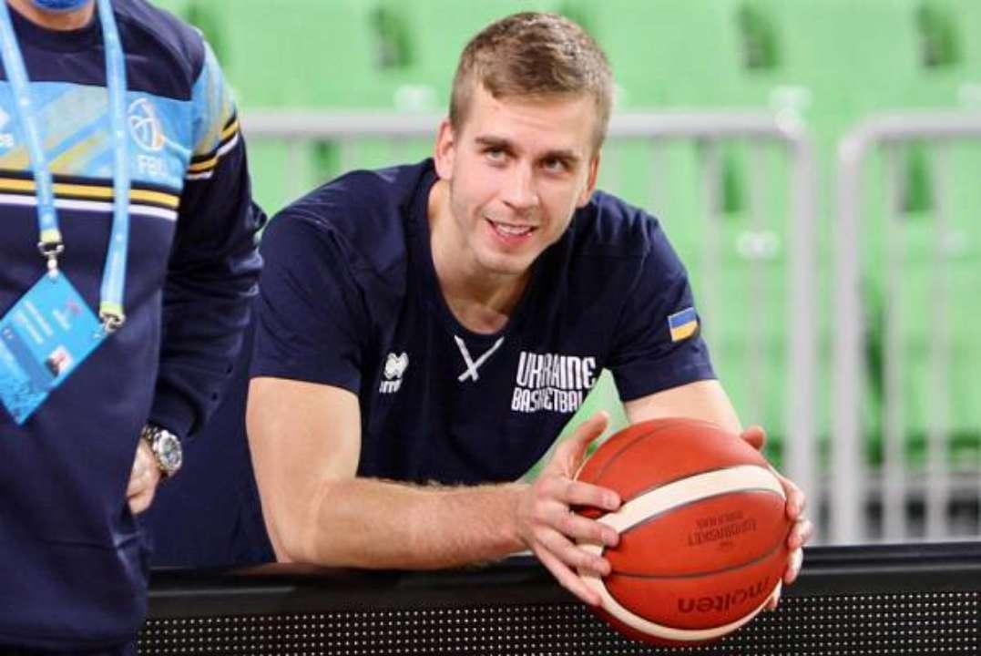 Игроку сборной Украины указали на дверь в Испании