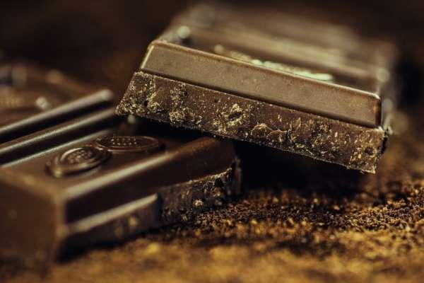 Американские ученые назвали смертельную дозу шоколада