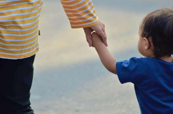 Тайна, которая шокирует каждого: парень узнал, что старшая сестра — его мама