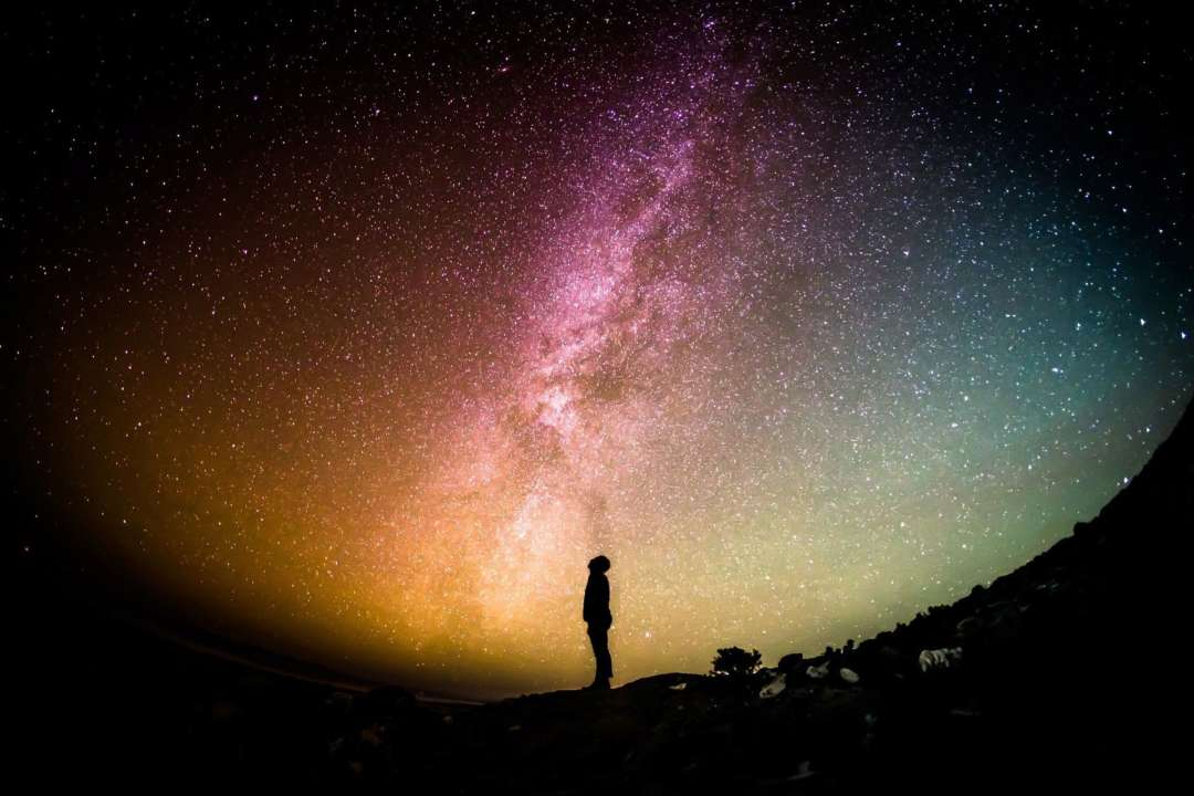 Кращі астрознімки  конкурсу Insight Investment Astronomy Photographer