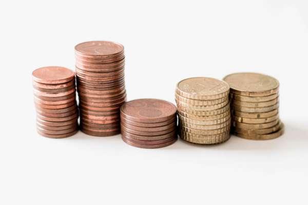 Курс валют на 7 червня: євро помітно подешевшав