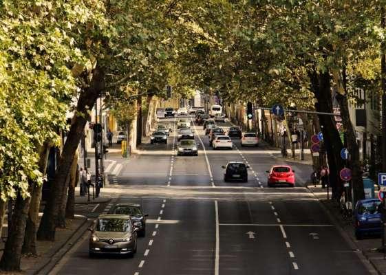 Уличный шум повышает риск развития опасной болезни