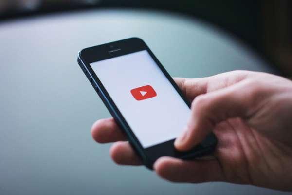 В работе YouTube произошел масштабный сбой