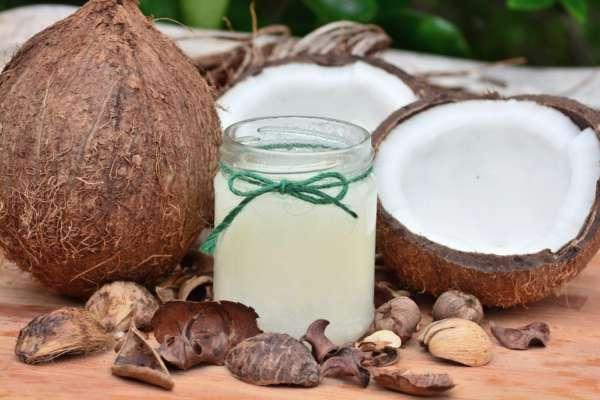Полезный напиток, который поможет снизить уровень сахара и холестерина в крови