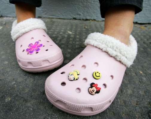 Модне взуття літо -2021