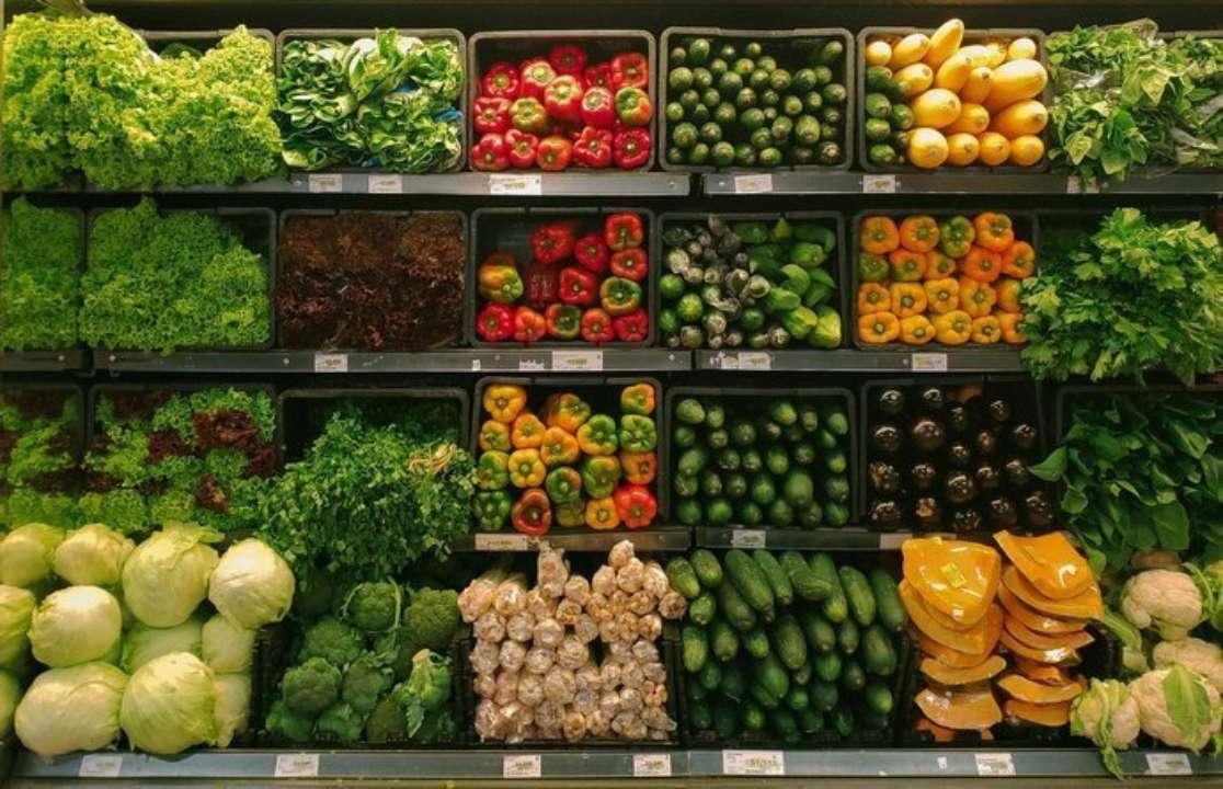 Експерт назвав причини підвищення цін на продукти