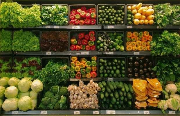 Эксперт назвал причины повышения цен на продукты