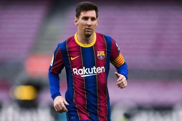 Топ-10 найдорожчих футболістів старше 34-х років. Фото