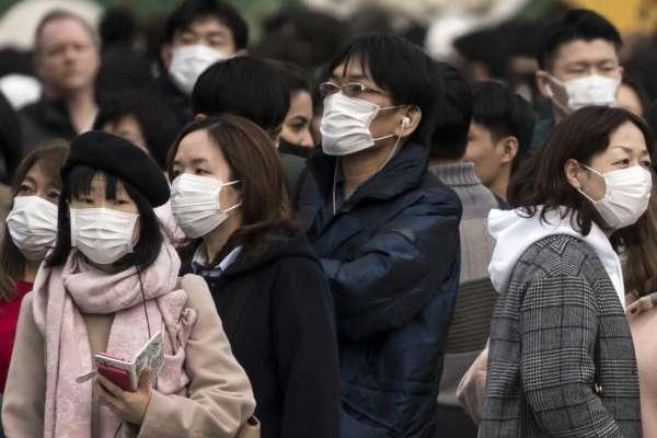 Covid-19 в світі: уже 180 мільйонів людей захворіли з початку пандемії