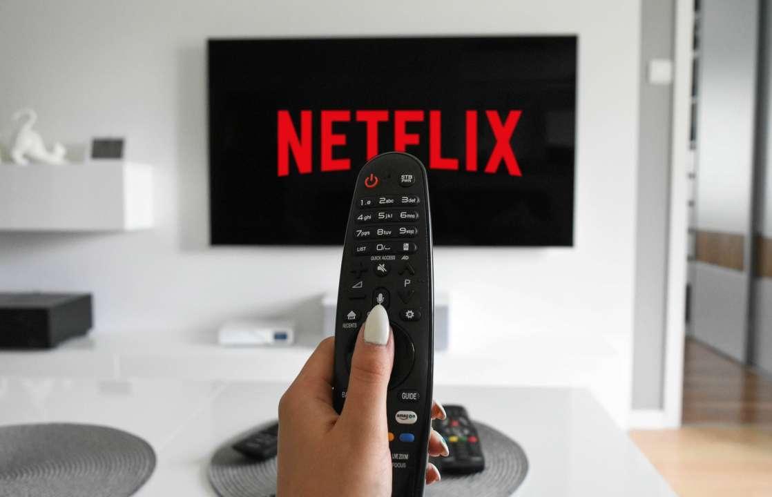"""Netflix повідомив дату виходу нового сезону """"Еліти"""""""