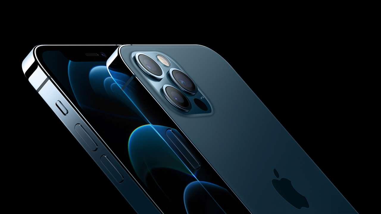 iPhone 12 или iPhone: хто ж на піку популярності