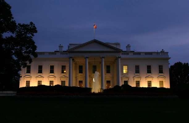 Даты встречи Зеленского с Байденом в Вашингтоне пока нет — представитель Белого дома