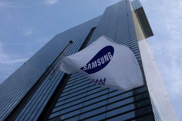 Компанія Samsung представила нові планшети з підтримкою 5G