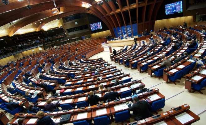 Україна оскаржила повноваження російської делегації в ПАРЄ