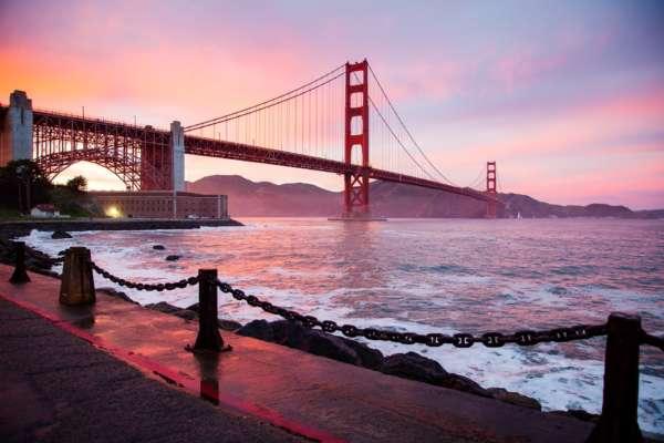 37 лучших городов мира по версии журнала TimeOut