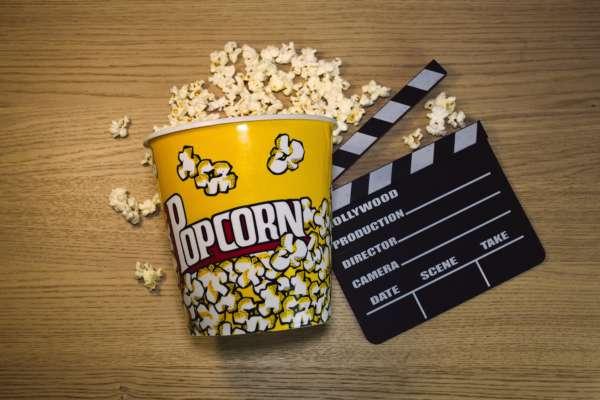 5 лучших фильмов на реальных событиях