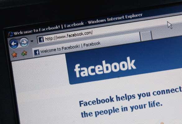 Гражданин Украины получил иск в суд из-за похищения данных