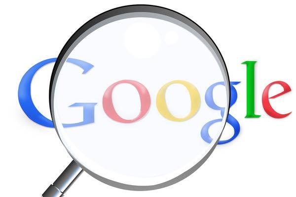 Google змінила дизайн мобільної версії пошуку