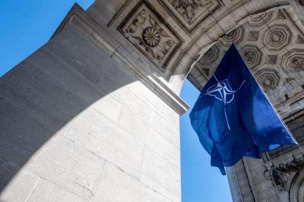 Уряд затвердив спеціальний план з підготовки України до членства в НАТО