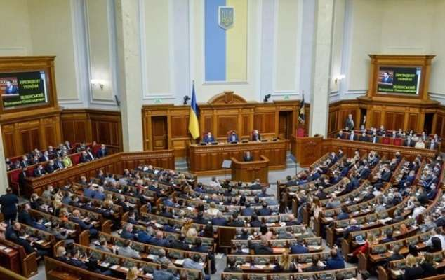 В Украине сексизм в рекламе теперь будет караться законом