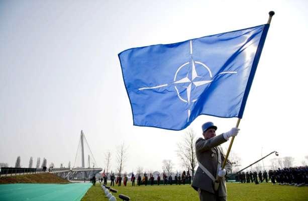 На саміті НАТО не приймуть рішення про надання ПДЧ Україні