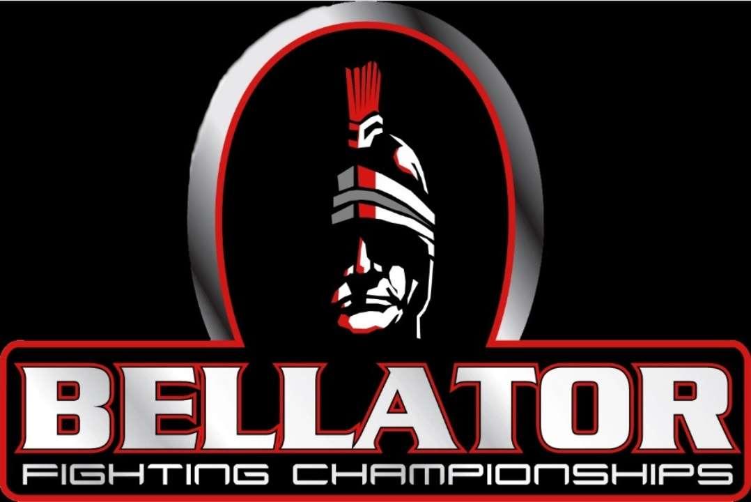 Bellator відмовився від послуг дев'яти бійців