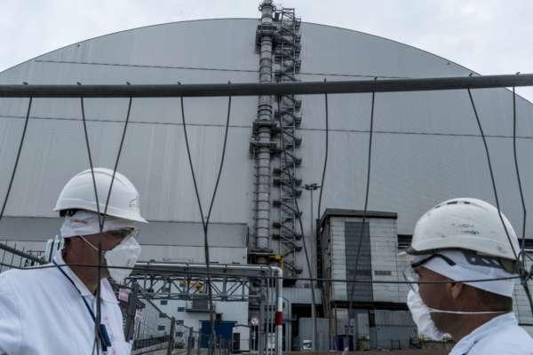 На ЧАЭС зафиксировали ядерные реакции: угрожает ли человечеству новая катастрофа
