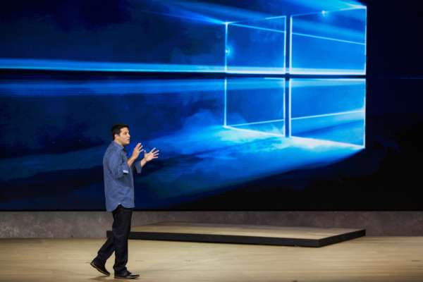 Microsoft представят новую версию Windows: что изменится в самом популярном ПО