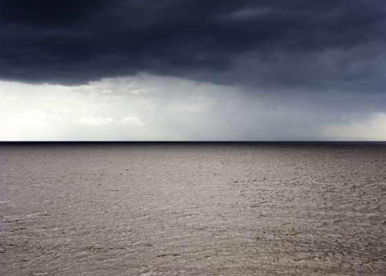 Дощові хмари затримаються над Україною: прогноз погоди на 22 липня