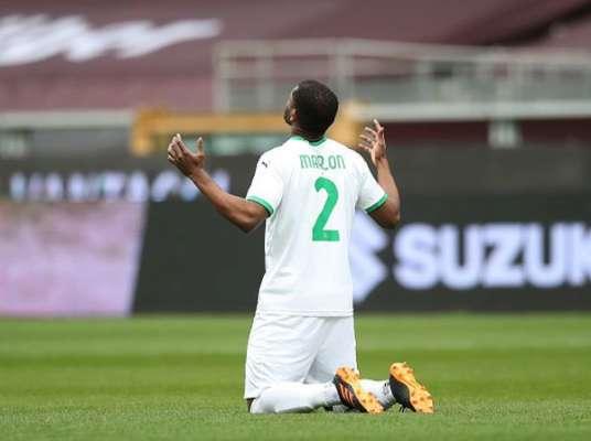 Шахтар готовий віддати 10 мільйонів євро за одного з кращих захисників Серії А