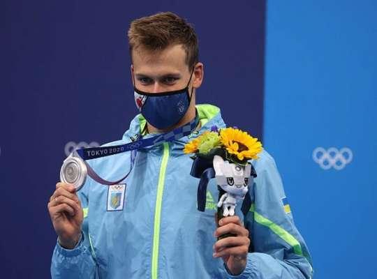 Романчук назвал город, в котором будет отдыхать после Олимпиады