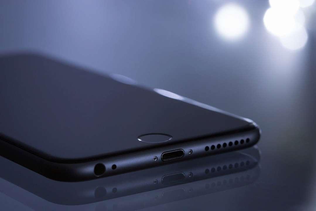 Apple представила нову функцію для iPhone