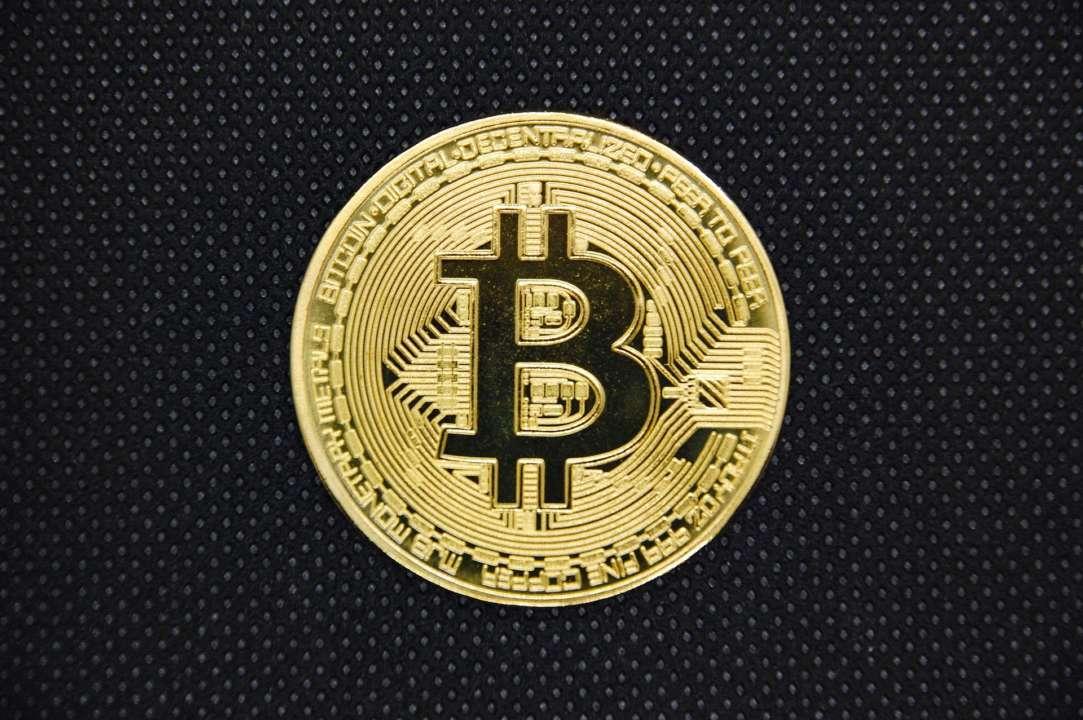 Bitcoin снова побил рекорд стоимости