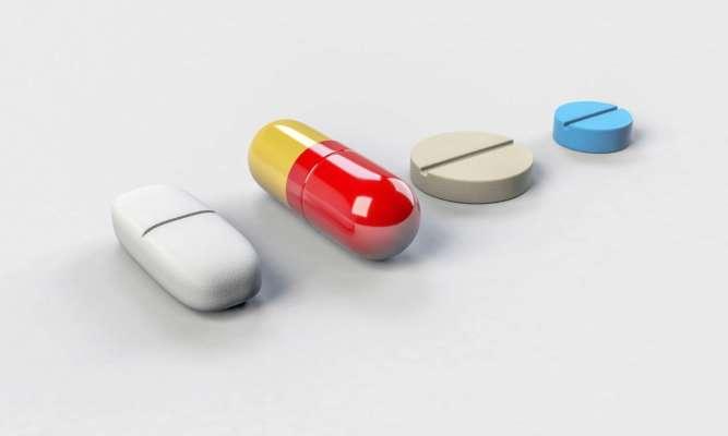 Дефицит витамина D: в чем опасность и когда нужно употреблять добавки