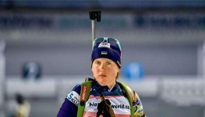 Будет туристкой? Анастасия Меркушина может не выступить на чемпионате мира