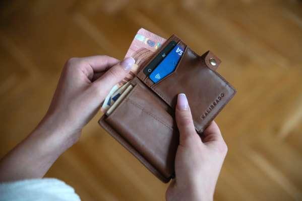 В Украине вводят новый налог