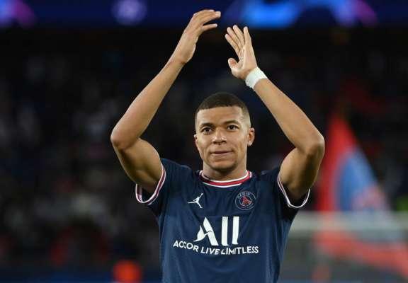 Топ-10 самых дорогих футболистов чемпионата Франции играют в ПСЖ. Фото